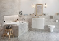 CONCRETE_INDUSTRIAL_BATHROOM-1-MP