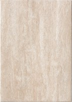 Serra Ceramic padlólap Serra Ceramic Travertino 7032 natural padlólap